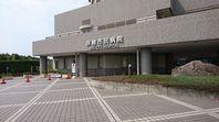 岡山市から赤穂市民病院への転院運行